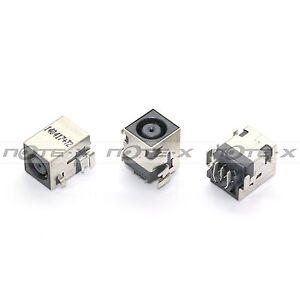OEM-Inspiron-M5010-N5010-N5110-15R-Presa-Jack-Ca-Dc-E5410-E5510