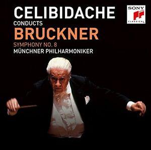 Bruckner-Symphony-No-8-Sergiu-Celibidache-CD