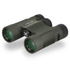 NEW Vortex Diamondback 8x28mm Waterproof Roof Prism Binoculars! Includes Case