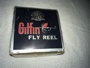 A-Vintage-Gilfin-444-Fly-Reel-Boxed