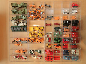 Fahrzeuge-nach-Wiking-Vorbild-versch-Einzelfahrzeuge-zur-Auswahl