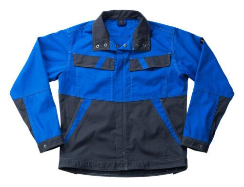 Mascot Workwear Dubbo Work Jacket