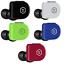 thumbnail 1 - Master & Dynamic MW07 GO True Wireless Earphones