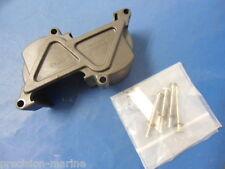 Cover Ignition Coil 67614 Mercury//Mariner V-220