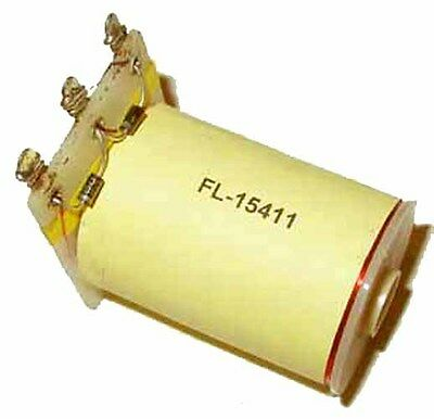 Williams FL15411 Flipper Coil Solenoid For Pinball Game Machines