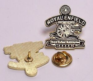 ROYAL-ENFIELD-MOTORCYCLES-PIN-PW-257