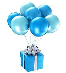 Bluestone_gifts
