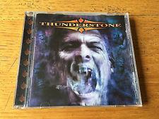 THUNDERSTONE Thunderstone -  CD