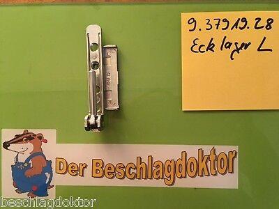 9.37919.28 DIN Links GU Ecklager Nr