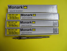 4 x 0 250 202 141 Bosch gluehkerze mercedes w210 e200cdi sprinter a0011592801