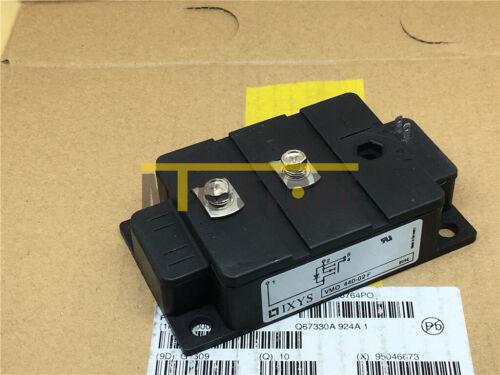 1PCS VMO440-02F New 100/% Module Supply  Module Best Price Quality Assurance