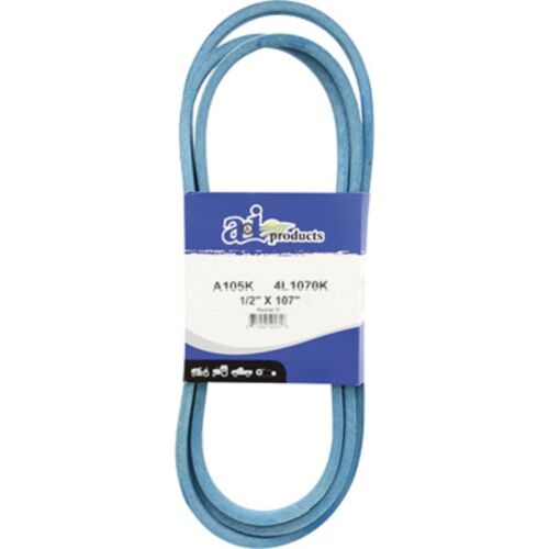 MADE WITH KEVLAR REPLACEMENT BELT FOR TORO WHEELHORSE 1594