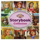 Sofia the First Storybook Collection by Parragon (Hardback, 2014)