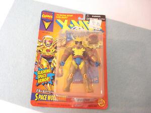 Action- & Spielfiguren 1994 X-Men Phoenix Saga Phoenix