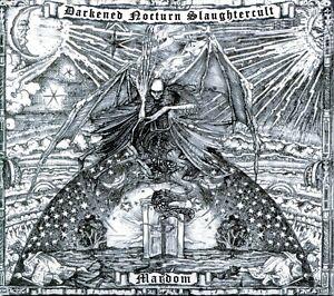 DARKENED-NOCTURN-SLAUGHTERCULT-Mardom-DIGIPAK-CD