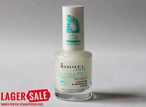 Rimmel-London-Nagellack-Cuticle-Pro-Nagelpflege-NEU