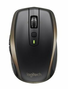 Logitech-MX-Anywhere-2-Wireless-Bluetooth-Mouse-For-Windows-amp-Mac-New-Sealed