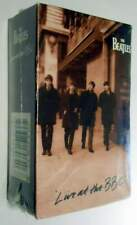 Live At The BBC by The Beatles (Dec-1994, 2 Discs, Apple)