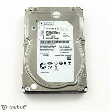 Seagate Constellation ES ST2000NM0001 2TB  SAS 7.2K 6Gb//s 3.5/'/' HDD Original NEW