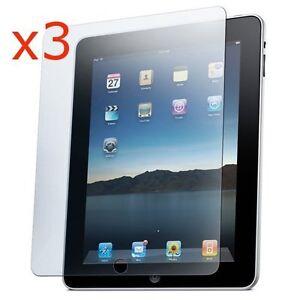 3x-LCD-Protector-Protector-De-Pantalla-Pelicula-Para-iPad-2-GEN-2nd-iPad-3-iPad-4