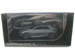 Concept-Car-Divine-DS-Silver-Salon-de-Paris-2014-DS-Automobile-1-43-Provence