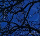 Crazy Wisdom by Laura Birdsong (CD, 2010)