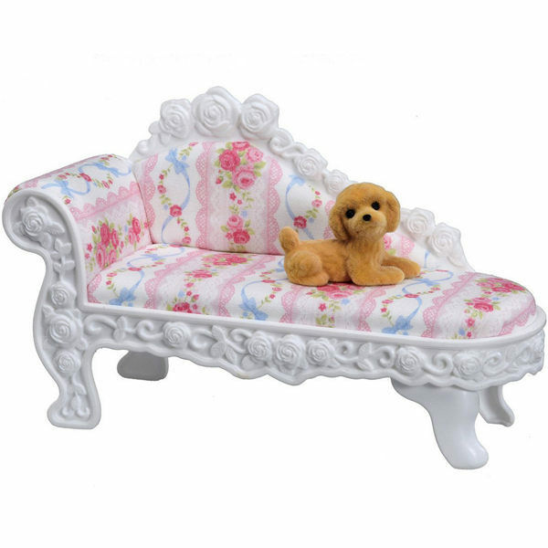 Licca Sofaamp; Tomy Pudding OnlineEbay Takara Goods For 09 Sale Lf Chan cTJ3l1FK