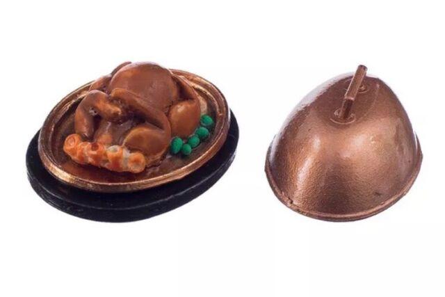 Coffee Bean Bag 3cm Rement Dollhouse Miniature Food