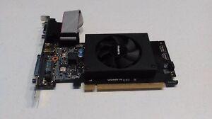 Tarjeta-grafica-Nvidia-GeForce-710-2GB-DDR3-64-Bits