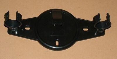 22 V noir//turquoise Hoover FD 22 bcpet Hand Held Unité Moteur De Remplacement