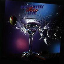 Absolutely-Live-von-Toto-CD-Zustand-gut