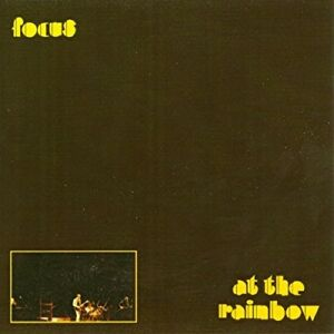 FOCUS-LIVE-AT-THE-RAINBOW-CD-NEW