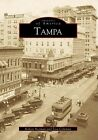Tampa by Lisa Coleman, Dr Robert Norman (Paperback / softback, 2001)