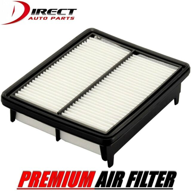 AF6308 PREMIUM ACURA ENGINE AIR FILTER FOR ACURA TL 3.7L