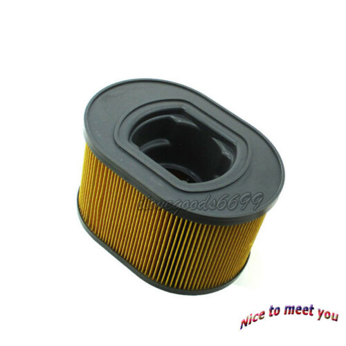K970 K1260 ha visto Cut-Off-K970 Motosega Filtro ARIA PER HUSQVARNA 510 24 41-03