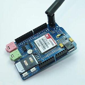 SIM900-Quad-band-GSM-GPRS-Shield-for-Arduino-UNO-MEGA-Leonardo