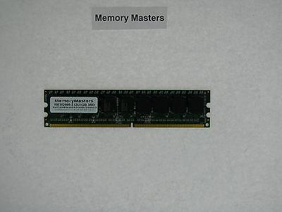 Intelligent Mem-2900-512u1gb 512mb Memory For Cisco 2901, 2911, 2921