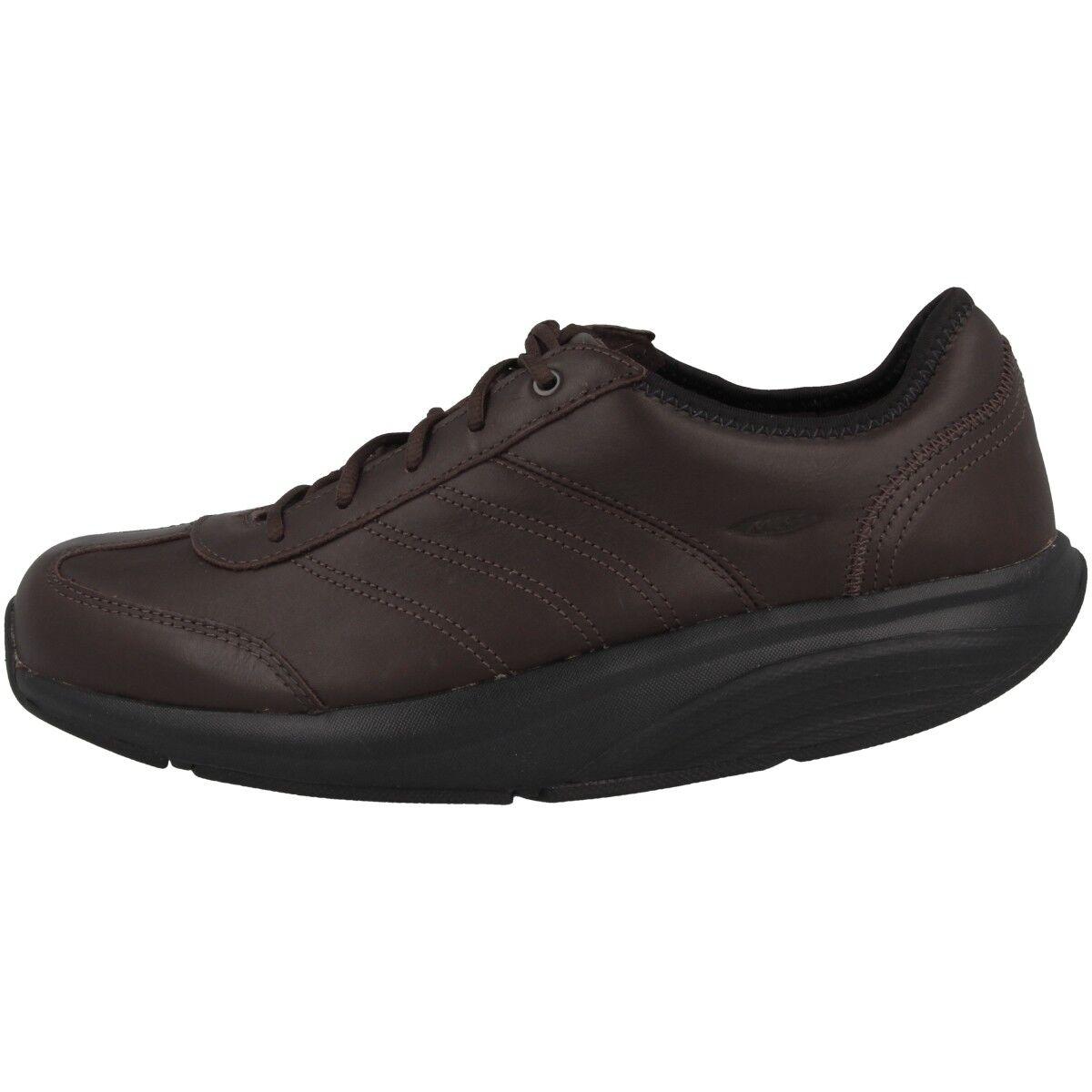 MBT Rukita Walk Lite Lace Schuhe DaSie Fitness Gesundheitsschuhe 700383-619N