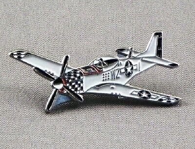 Metal Enamel Pin Badge Brooch Learjet Aeroplane Airliner Pilot Plane Spotter