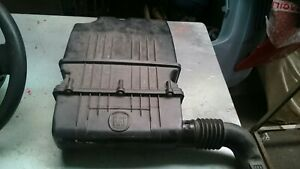 Fiat-500-Air-Filter-Box-2013