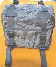 USAF ABU Butt Pack ALICE hookup  Buttpack  New Improved Airforce Battle Uniform