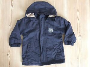 Timberland winterjacke 92