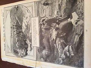 m12h-ephemera-picture-1916-ww1-british-soldiers-training-golf-course-london