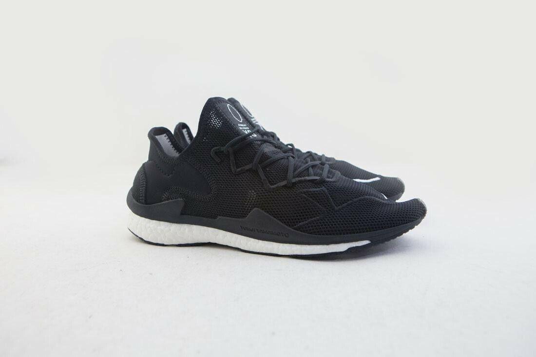 new products ceaa0 3d435 D97837 Adidas Y-3 Men Adizero Weiß Runner schwarz footwear Weiß Adizero  e5d9b6