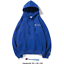 New-Women-039-s-Men-039-s-Classic-Champion-Hoodies-Embroidered-Sweatshirts-Long-Sleeve thumbnail 18