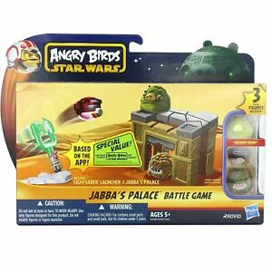 Star-Wars-Angry-Birds-Battle-Game-Jabba-039-s-Palace