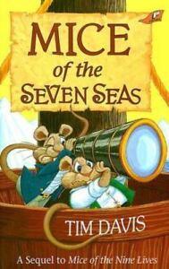 Mice-of-the-Seven-Seas