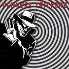 Denner's Trickbag [Digipak] by Denner's Trickbag (CD, Oct-2013, Target Records)
