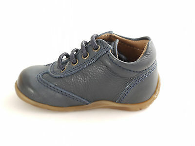 bisgaard Schuhe, Gr. 20, NEU, VK 69,90EUR