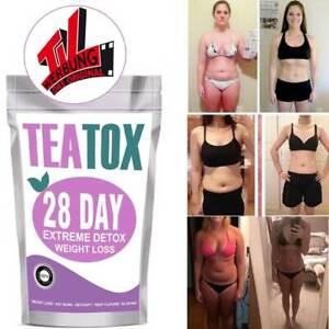 DAS-ORIGINAL-TEATOX-Detox-Tee-28-Tage-Diaet-abnehmen-Kur-Entgiftungskur-Abnehmtee
